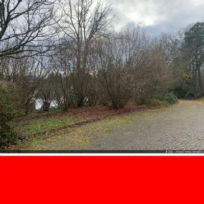 +++Großes Grundstück in Hanglage in Schiffweiler-Heiligenwald+++