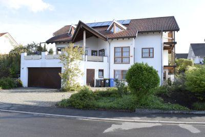 Neuhausen ob Eck Häuser, Neuhausen ob Eck Haus kaufen