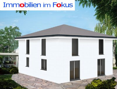 Wedel Häuser, Wedel Haus kaufen