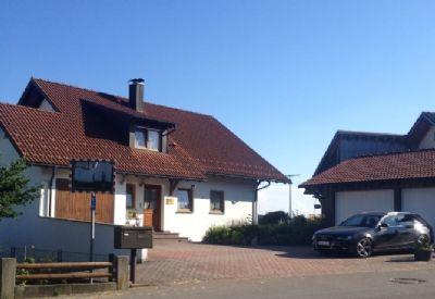 Waldburg Häuser, Waldburg Haus mieten