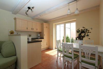 Ferienhaus in ruhiger idyllischer Lage im Lausitzer Seenland