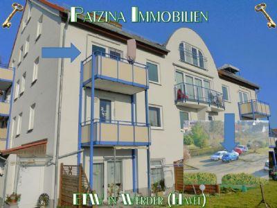 Werder Wohnungen, Werder Wohnung kaufen
