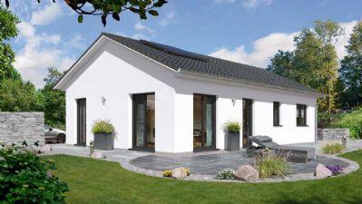 Arnschwang Häuser, Arnschwang Haus kaufen