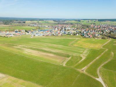 Freihung Oberpfalz
