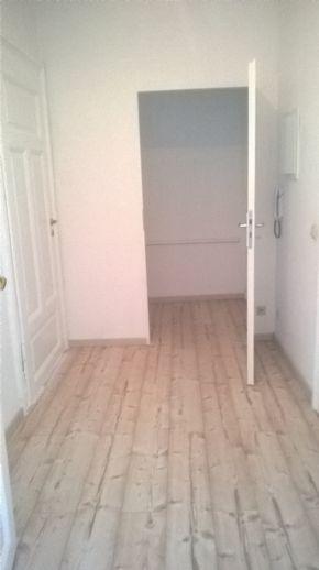 2-Zimmer-Wohnung sucht Sie als Mieter