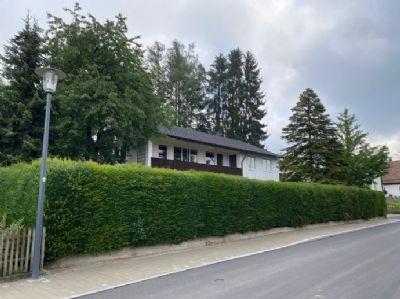 Pfeffenhausen Häuser, Pfeffenhausen Haus mieten