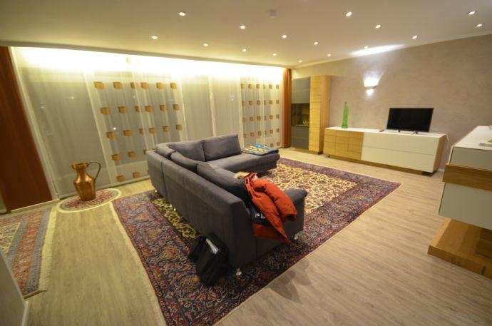 3-Zimmer Wohnung in Erlenstegen