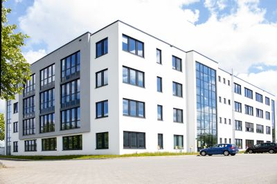 Großostheim Büros, Büroräume, Büroflächen