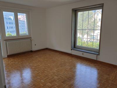 Biel / Bienne Wohnungen, Biel / Bienne Wohnung mieten
