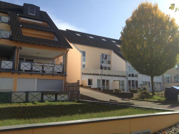 Studentenappartement