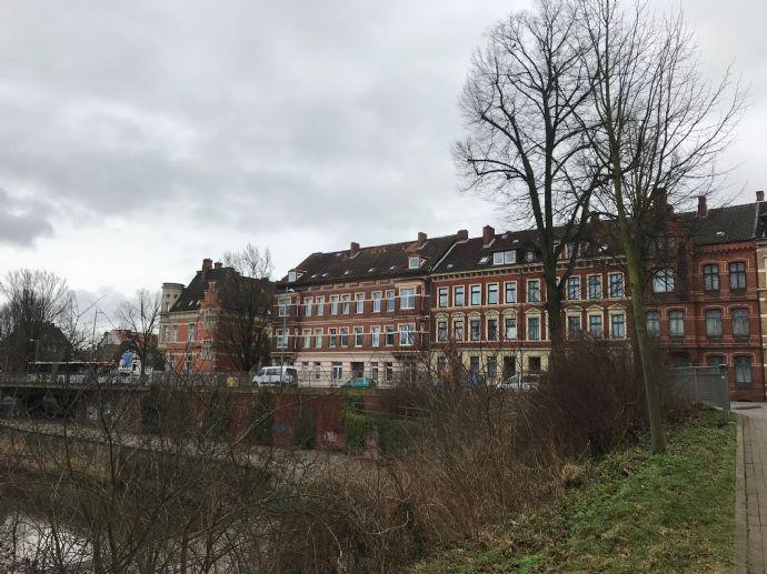 Wohnung mieten Lüneburg Jetzt Mietwohnungen finden