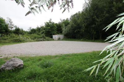 Thalheim bei Wels Grundstücke, Thalheim bei Wels Grundstück kaufen