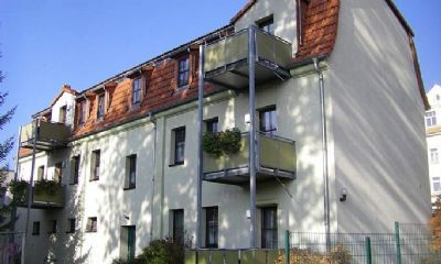 Fulda Wohnungen, Fulda Wohnung kaufen