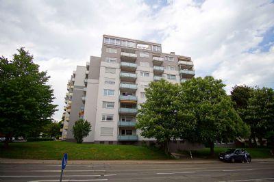 Villingen-Schwenningen Wohnungen, Villingen-Schwenningen Wohnung kaufen