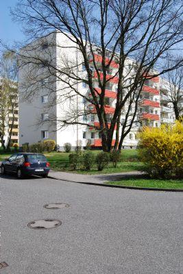 Gießen Wohnungen, Gießen Wohnung mieten