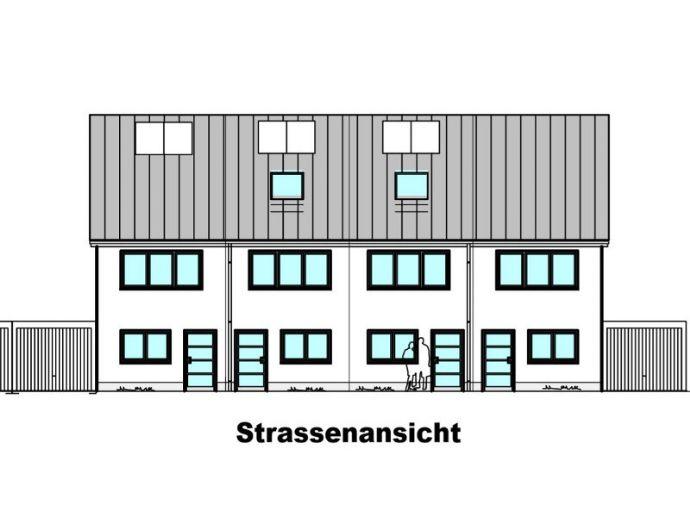 haus kaufen in euskirchen kreis euskirchen die suchmaschine f r immobilien. Black Bedroom Furniture Sets. Home Design Ideas