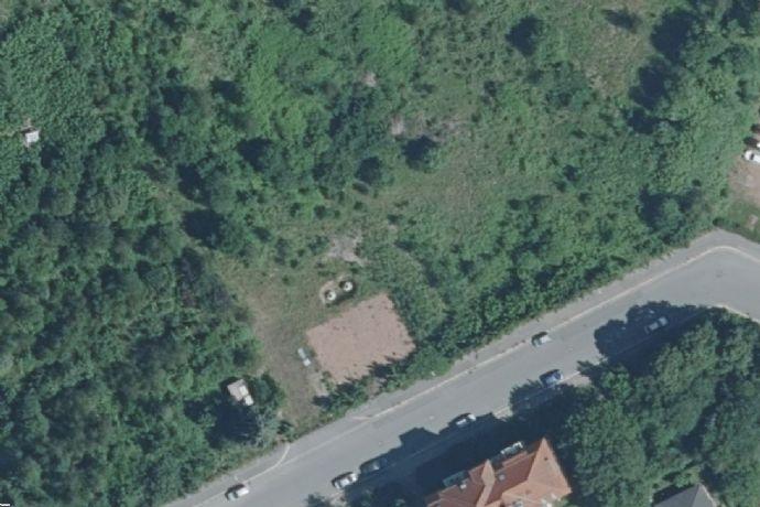 Chemnitz- noch 4 bauträgerfreie, vollerschlossene Grundstücke für Ihr Traumhaus frei, Willkommen Daheim!