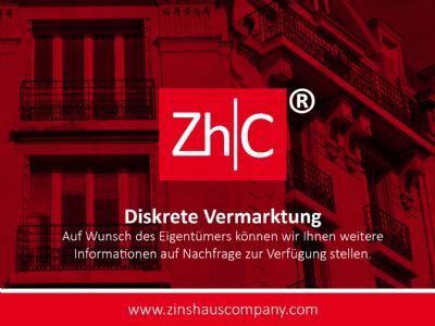 Bochum Renditeobjekte, Mehrfamilienhäuser, Geschäftshäuser, Kapitalanlage