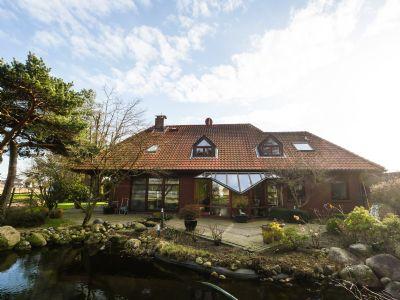 Tangstedt Häuser, Tangstedt Haus kaufen