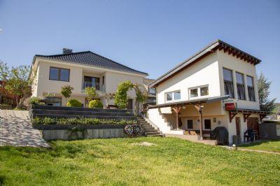 Andernach Häuser, Andernach Haus kaufen