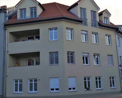 Mittenwalde Wohnungen, Mittenwalde Wohnung mieten