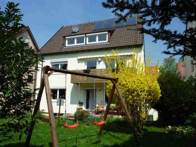 Ludwigsburg Wohnungen, Ludwigsburg Wohnung mieten
