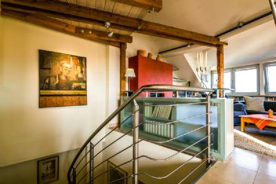Bautzen Wohnungen, Bautzen Wohnung kaufen