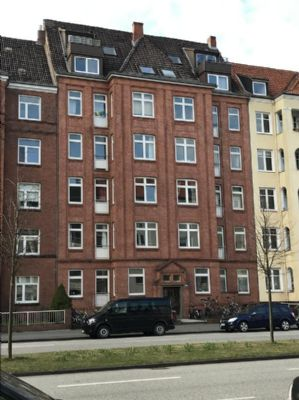 Kiel Wohnungen, Kiel Wohnung mieten
