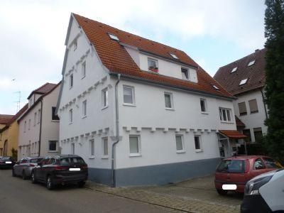 Metzingen Häuser, Metzingen Haus kaufen