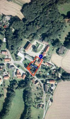 Demitz-Thumitz / Rothnaußlitz Grundstücke, Demitz-Thumitz / Rothnaußlitz Grundstück kaufen