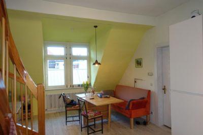 Baden-Baden Wohnungen, Baden-Baden Wohnung kaufen