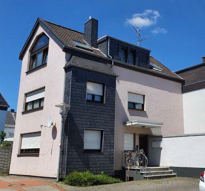 Meckenheim Häuser, Meckenheim Haus kaufen