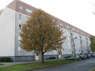 Bützow Wohnungen, Bützow Wohnung mieten