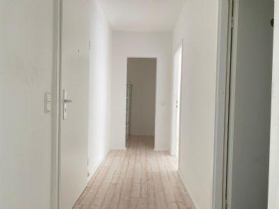 Northeim Wohnungen, Northeim Wohnung mieten