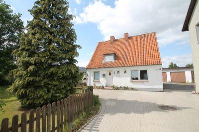 Wahlstedt Häuser, Wahlstedt Haus mieten