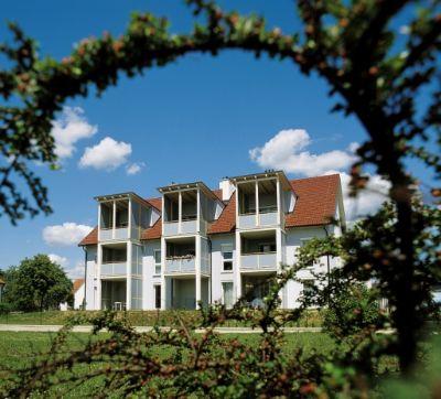 Sankt Michael im Burgenland Wohnungen, Sankt Michael im Burgenland Wohnung mieten