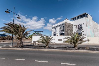 Playa de Arinaga Renditeobjekte, Mehrfamilienhäuser, Geschäftshäuser, Kapitalanlage