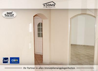 Eppelheim Wohnungen, Eppelheim Wohnung kaufen