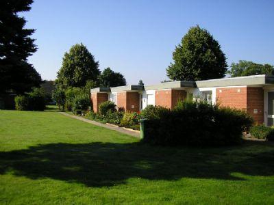 Hagen im Bremischen Wohnungen, Hagen im Bremischen Wohnung mieten