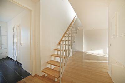 1 Zimmer Wohnung München 1 Zimmer Wohnungen Mieten Kaufen