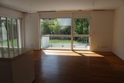 terrassenwohnung mieten n rnberg terrassenwohnungen mieten. Black Bedroom Furniture Sets. Home Design Ideas