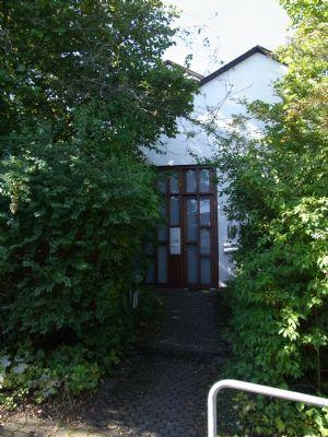 Alzey Häuser, Alzey Haus kaufen