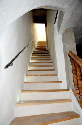 Hall in Tirol Wohnungen, Hall in Tirol Wohnung mieten