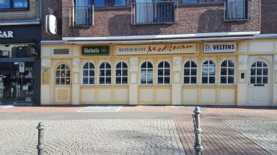 Moers Gastronomie, Pacht, Gaststätten