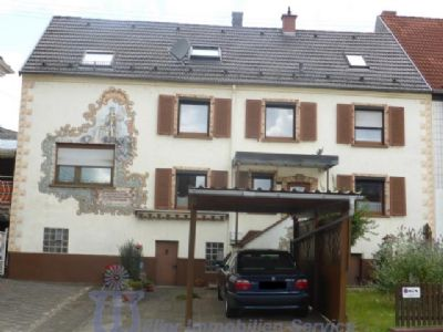 Blieskastel Häuser, Blieskastel Haus kaufen