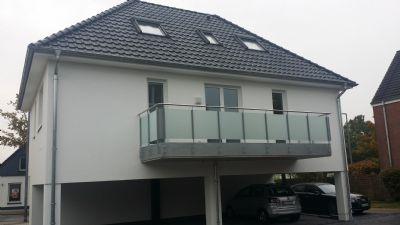 Oldenburg Renditeobjekte, Mehrfamilienhäuser, Geschäftshäuser, Kapitalanlage