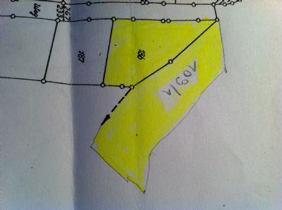 Stadtilm Grundstücke, Stadtilm Grundstück kaufen