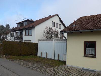 Gilching Häuser, Gilching Haus mieten