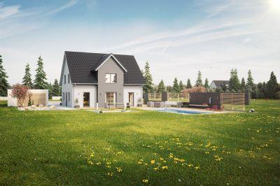 wenn nicht jetzt wann dann wohnen in schwerborn einfamilienhaus schwerborn 2a2bs4k. Black Bedroom Furniture Sets. Home Design Ideas