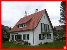 Schongau Wohnungen, Schongau Wohnung mieten
